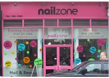 Nailzone Ltd.