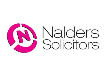 Nalders Solicitors