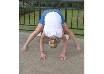 Namaste Yoga Portsmouth