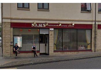 Nams Vietnamese & Chinese Restaurant