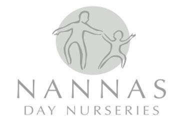 Nannas Day Nurseries