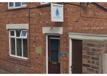 Nantwich Chiropractic Clinic