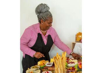 Naomi's Catering Ltd
