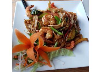 Narong Thai