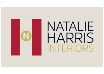 Natalie Harris Interiors