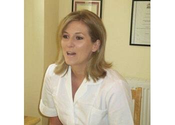 Natalie Harrison Acupuncture