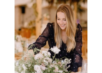 Natalie Hewitt Weddings & Events