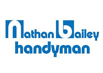 Nathan Bailey Handyman