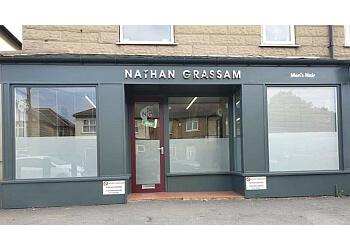 Nathan Grassam