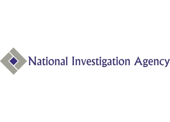 National Investigation Limited