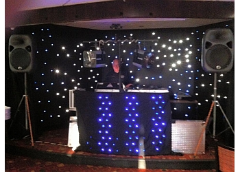 National Roadshow Discos & Karaoke Sunderland