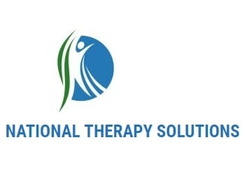 National Therapy Solutions