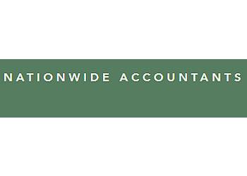 Nationwide Accountants