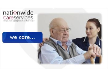 Nationwide Care Services