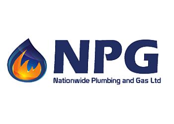 Nationwide Plumbing & Gas Ltd.