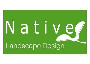 Native Landscape Design