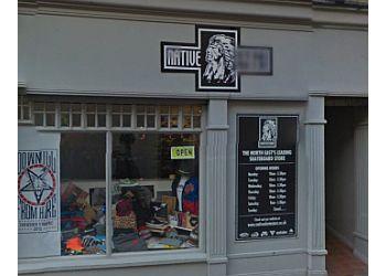 Native Skate Store