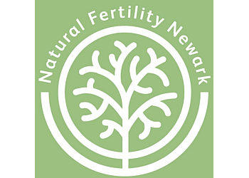 Natural Fertility Newark