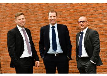 Navigate Independent Financial Advisors