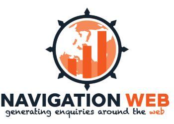 Navigation Web Ltd