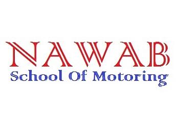 Nawab School Of Motoring