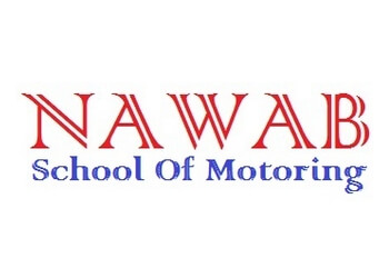 Nawab School of Motoring