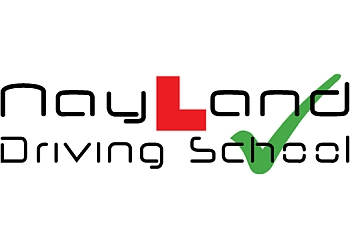 Nayland Driving School