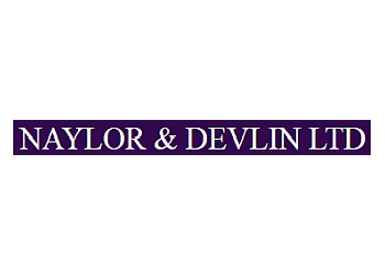 Naylor & Devlin Ltd