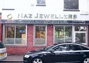 Naz Jewellers