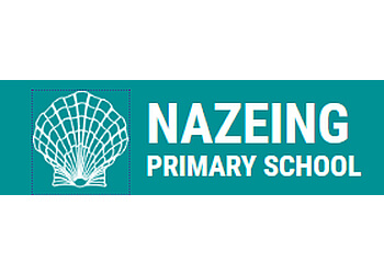 Nazeing Primary School