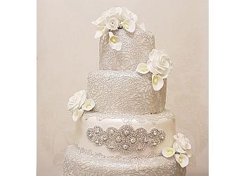 Need A Cake