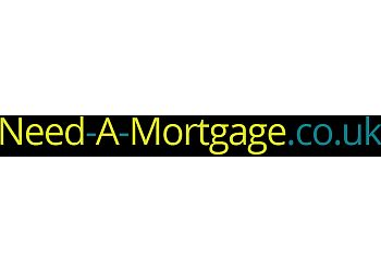 Need-A-Mortgage