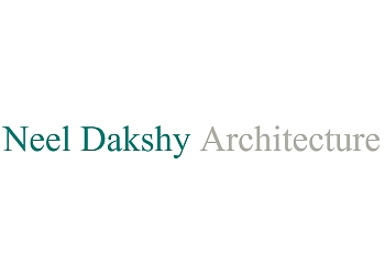Neel Dakshy Architecture Ltd.