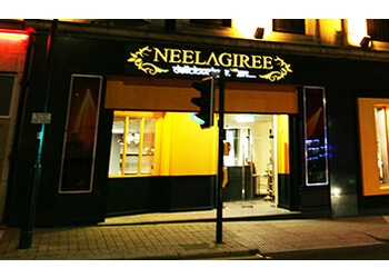 Neelagiree Restaurant