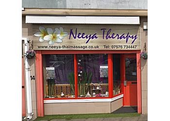 Neeya Therapy