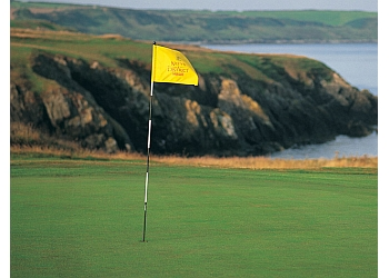 Nefyn & District Golf Club
