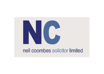 Neil Coombes Solicitor Limited