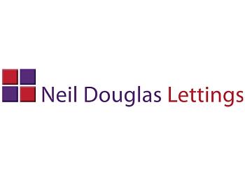 Neil Douglas Lettings