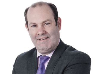 Neil Largan