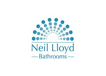 Neil Lloyd Bathrooms