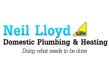 Neil Lloyd Domestic Plumbing & Heating