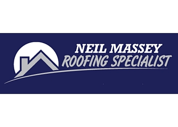 Neil Massey Roofing Specialist Ltd.