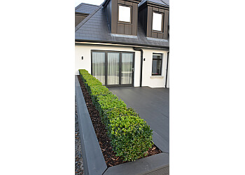 Neil McIntosh Landscapes