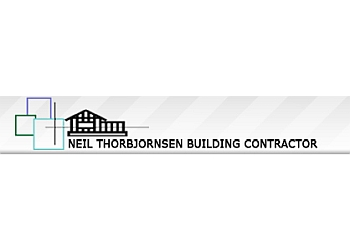 Neil Thorbjornsen Building Contractors