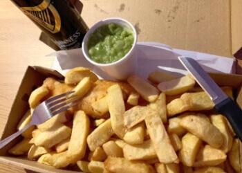 Neil's Friery