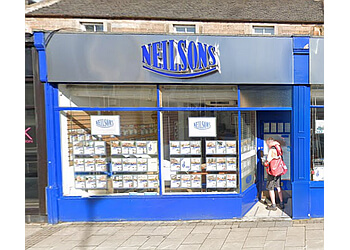 Neilsons Solicitors And Estate Agents