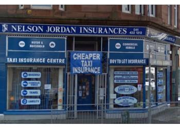 Nelson Jordan & Co