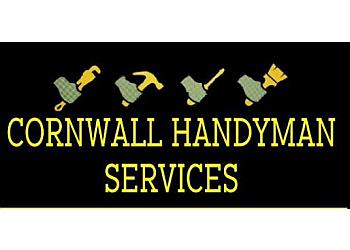 Cornwall Handyman Services