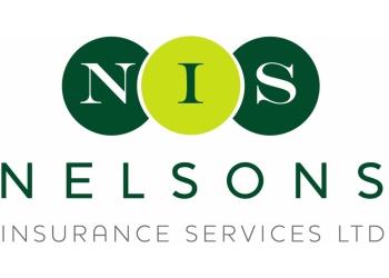 Nelsons Insurance Services Ltd.