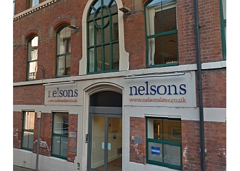 Nelsons Solicitors